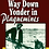 Thumbnail: Way Down Yonder in Plaquemines