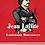 Thumbnail: Jean Laffite