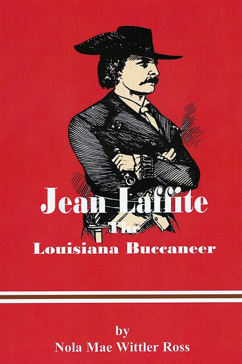 Jean Laffite