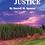Thumbnail: Sugar Cane Justice