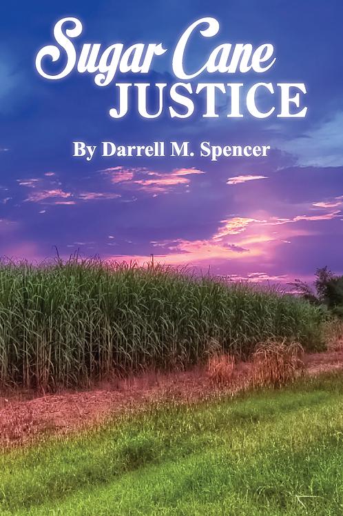 Sugar Cane Justice