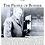 Thumbnail: Bossier Parish