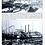 Thumbnail: Shreveport - Images of America