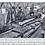 Thumbnail: North Caddo Parish - Images of America