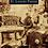 Thumbnail: St. Landry Parish - Images of America