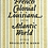 Thumbnail: French Colonial Louisiana and the Atlantic World