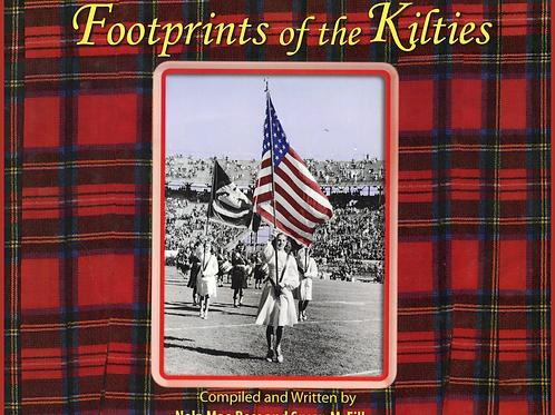 Footprint of the Kilties