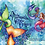 Thumbnail: Mermaids of New Orleans