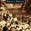 Thumbnail: Breaux Bridge - Images of America