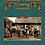 Thumbnail: Acadian Plantation Country Cookbook