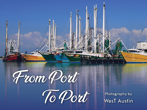 From Port to Port