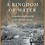Thumbnail: A Kingdom of Water: Adaptation and Survival in the Houma Nation