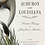 Thumbnail: Audubon on Louisiana: Selected Writings of John James Audubon