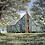 Thumbnail: Louisiana Acadian Homes & Their History