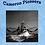 Thumbnail: Cameron Pioneers