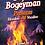 Thumbnail: The Bayou Bogeyman Presents Hoodoo and Voodoo