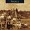 Thumbnail: Slidell - Images of America