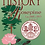 Thumbnail: History of Rosepine