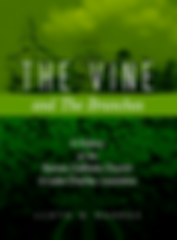 The-Vine-and-The-Branches_COVER-6-28-19.