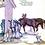 Thumbnail: Cajun Alphabet - Colorized