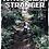 Thumbnail: The Wayfaring Stranger
