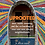 Thumbnail: Uprooted: Race, Public Housing, and the Archaeology of Four Lost New Orleans Nei