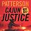 Thumbnail: Cajun Justice