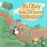 Its Okay to be Different Cover.png