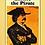 Thumbnail: Lafitte the Pirate