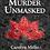 Thumbnail: Murder, Unmasked