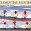 Thumbnail: Clementine Hunter: American Folk Artist