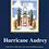 Thumbnail: Hurricane Audrey