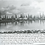 Thumbnail: Images of America-Louisiana Oil Heeritage