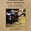 Thumbnail: A History of Cajun Quarter Horse Racing
