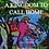 Thumbnail: A Kingdom to Call Home