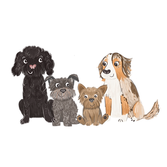 all the pupperonis.png