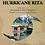 Thumbnail: The Devastation of Hurricane Rita