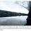 Thumbnail: DeSoto Parish - Images of America