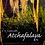 Thumbnail: Atchafalaya