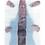 Thumbnail: The Avogel Tribe of Louisiana: Volume 1