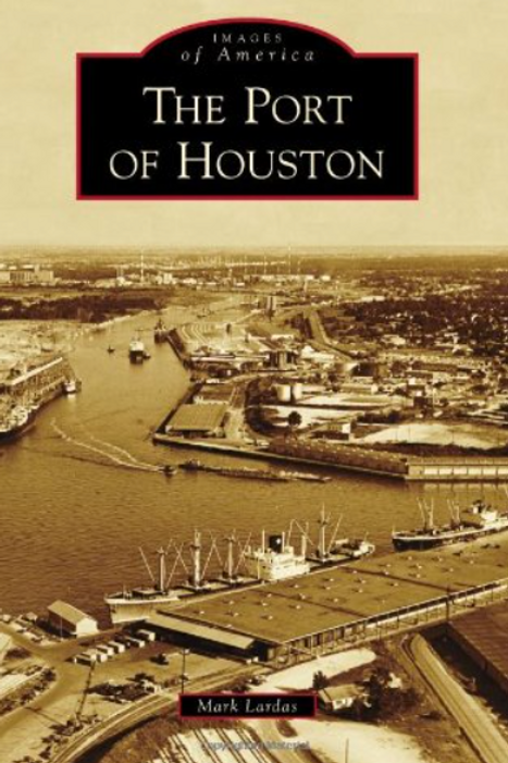 The Port of Houston