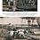 Thumbnail: Herman Frasch- The Sulphur King
