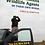 Thumbnail: Louisiana Wildlife Agents In Their Own Words