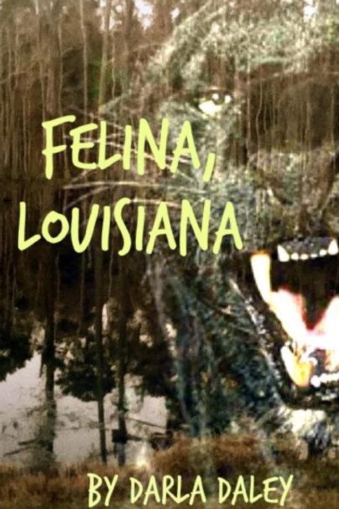 Felina, Louisiana