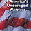Thumbnail: Short Stories of Underage America's Underaged Warriors