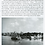 Thumbnail: Lost Lake Charles