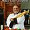 Thumbnail: Frank Davis Makes Good Groceries!: A New Orleans Cookbook