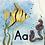 Thumbnail: Teach Me! ABC