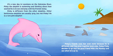 Pinky Adventures_pages for website.jpg