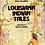 Thumbnail: Louisiana Indian Tales